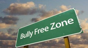 Bullying – Not Just High School Anymore