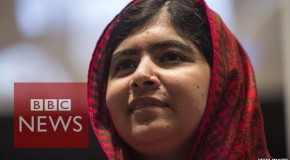 Malala & Kailash Satyarthi win Nobel Peace prize