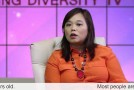 WATCH: Shocking facts about human trafficking on Chai With Molly, Canada's leading diversity TV.